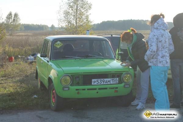 Колесникова Светлана5