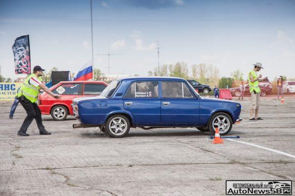 Савинов Александр5