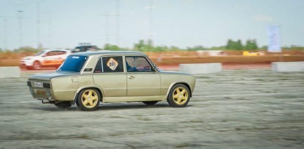 Потапов Владимир11