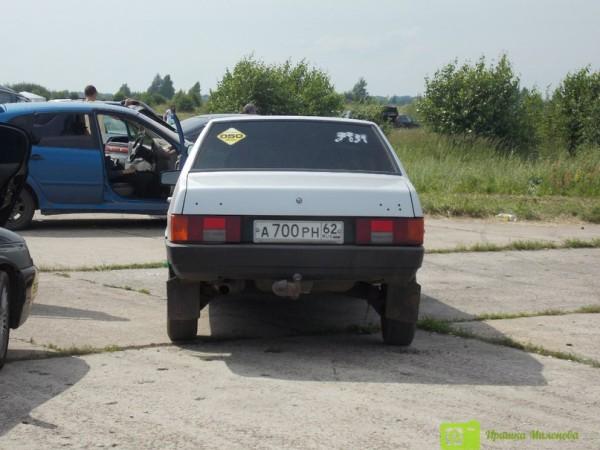 Уколкин Виталий2