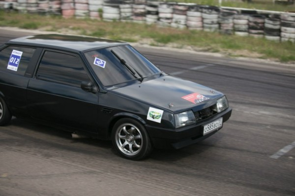 Чесноков Андрей32