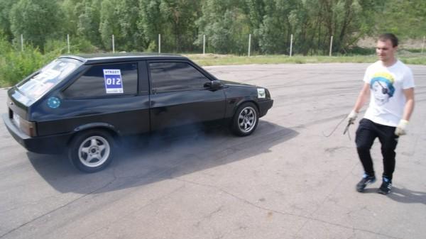 Чесноков Андрей33