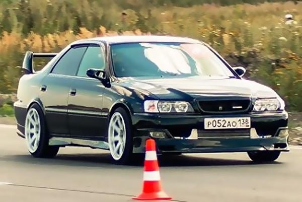 Шамаев Роман8