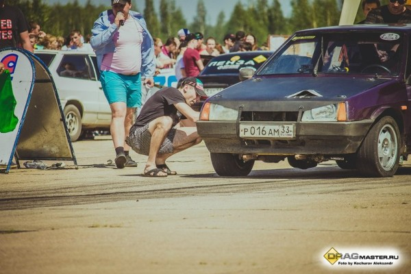 Бычков Антон4
