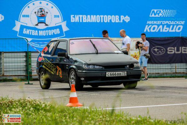 fetkullov-rustam14