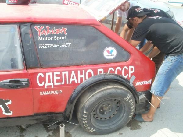 Камаров Руслан3