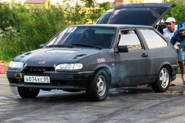 Кипкеев Казим12