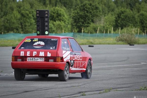 Пикулев Олег12
