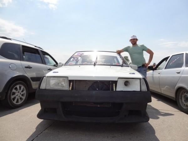 Попов Алексей14