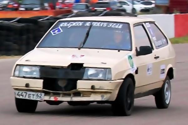 Яковлев Роман4