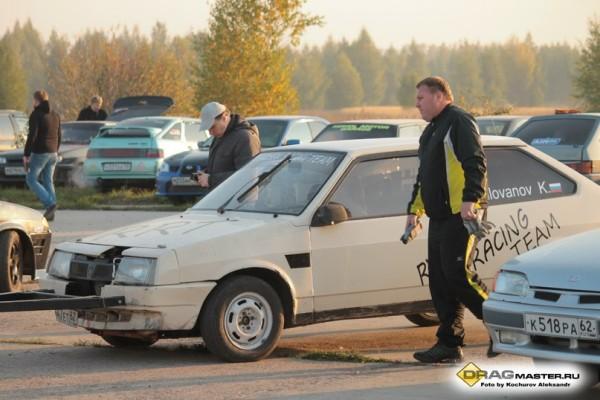 Яковлев Роман6