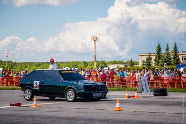 Чертов Михаил5