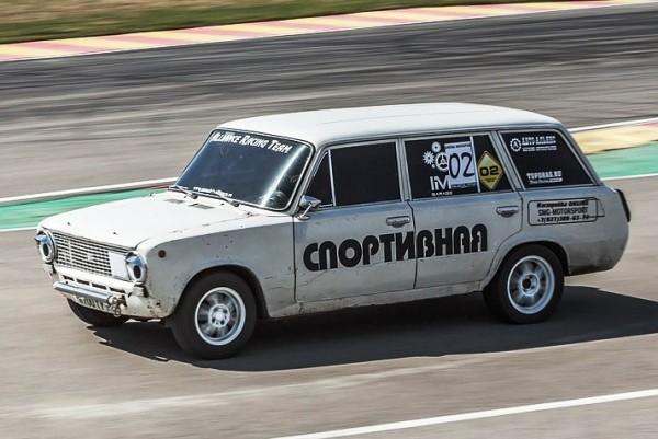 Казаченко Илья15