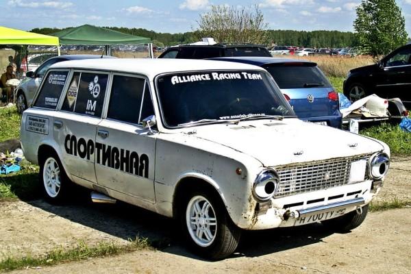 Казаченко Илья17