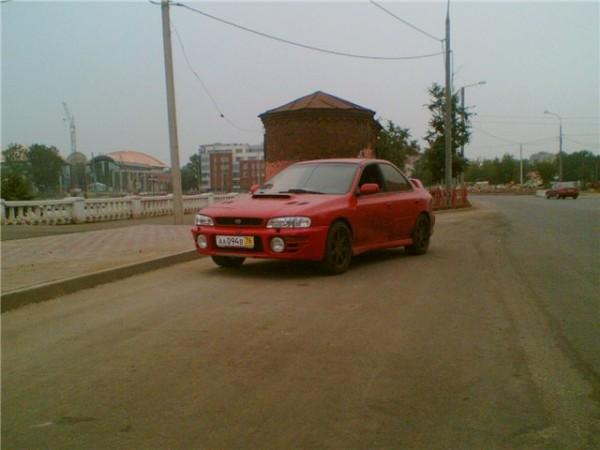 Полякин Илья5