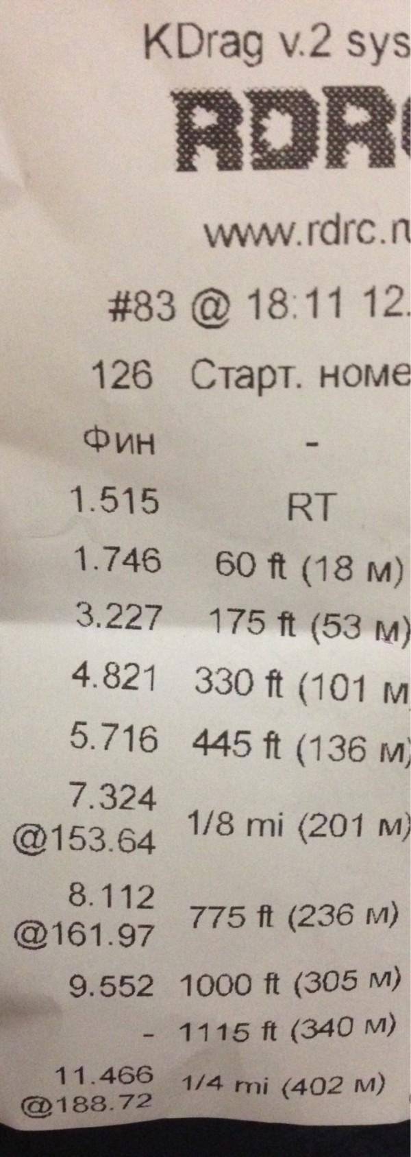 Сидоров Михаил14