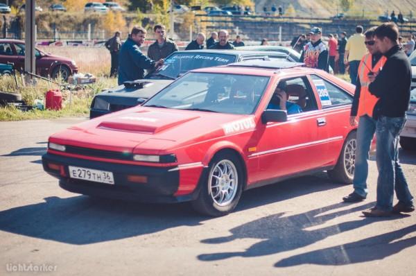 Яковец Дмитрий2