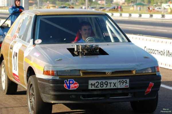 Акопов Станислав3
