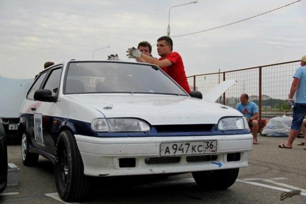 Алехин Алексей15
