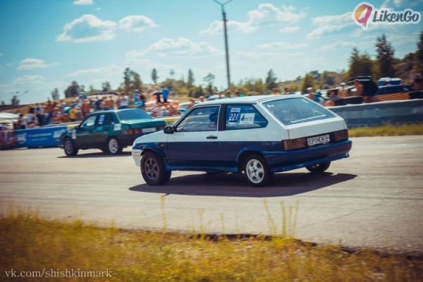 Алехин Алексей26