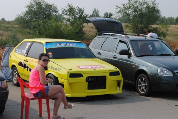 Безруков Максим6