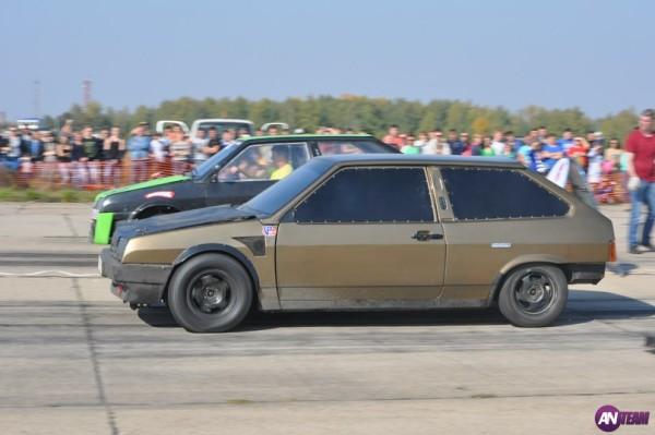 Чечулин Марат6