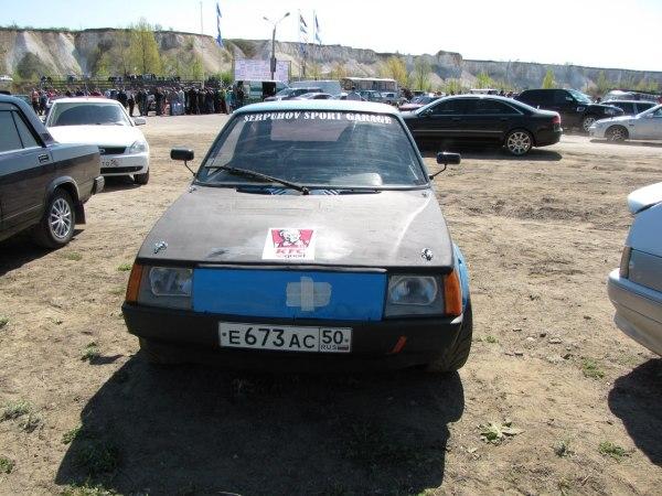 Горин Андрей2