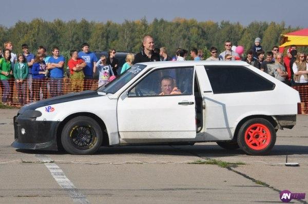 Гыска Дмитрий7