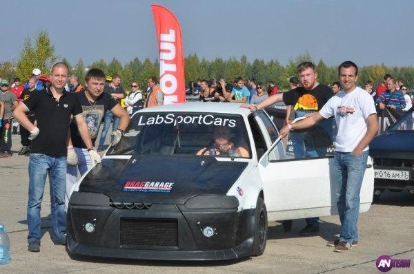 Гыска Дмитрий8
