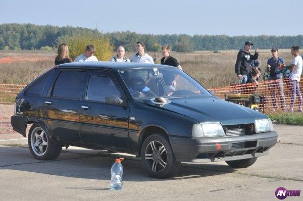 Карташов Олег2