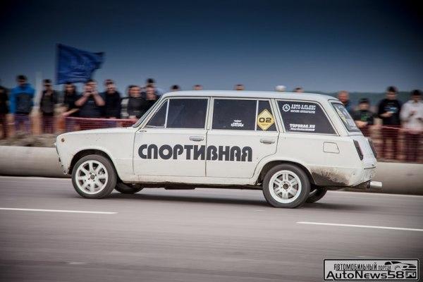 Казаченко Илья11