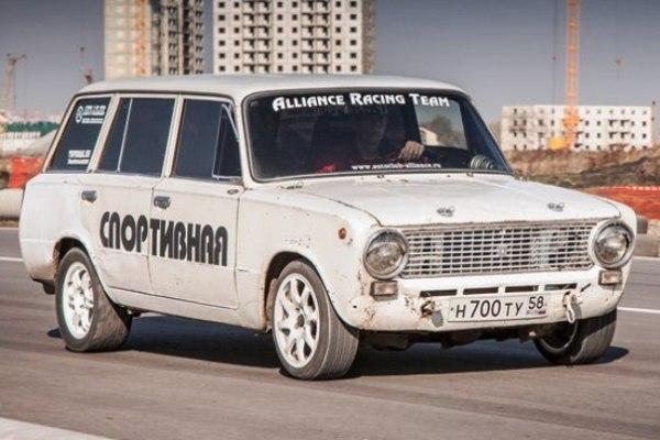 Казаченко Илья12