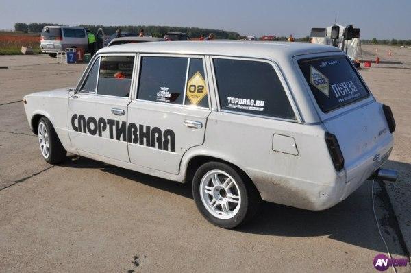 Казаченко Илья14
