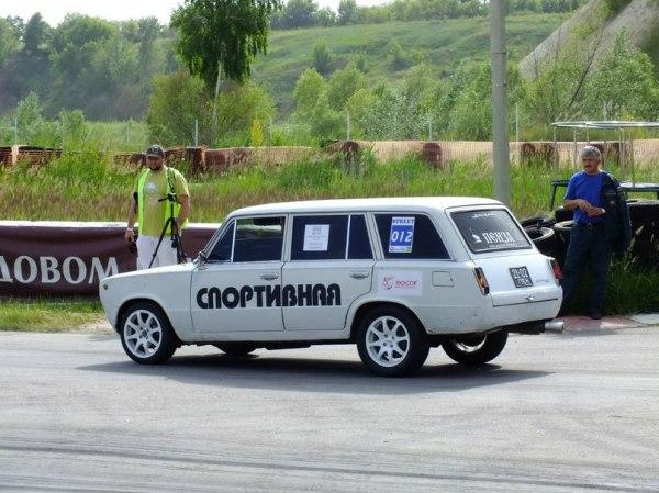 Казаченко Илья2