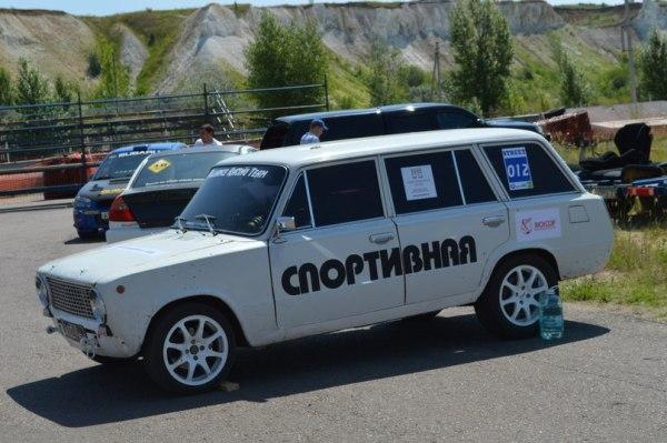 Казаченко Илья3