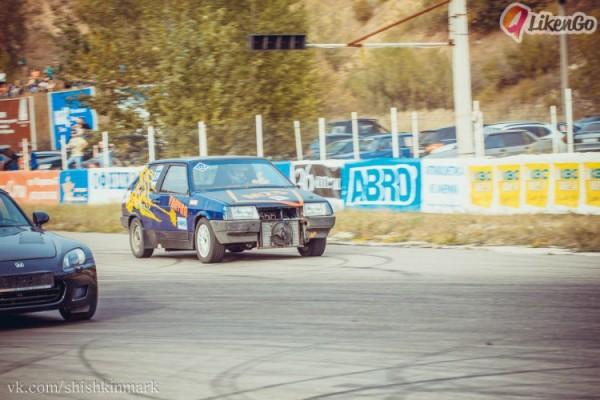 Казанец Андрей2