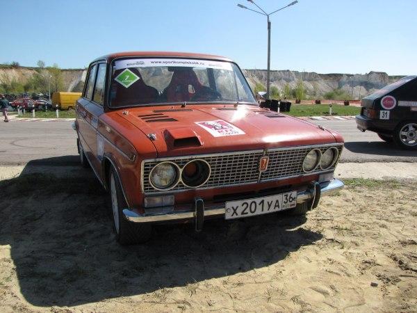 Клепиков Александр6