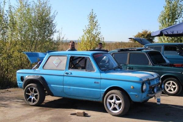 Коновалов Закир12
