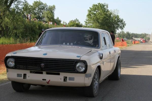 Короткий Степан6