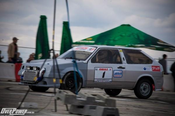 Краснокутский Максим4