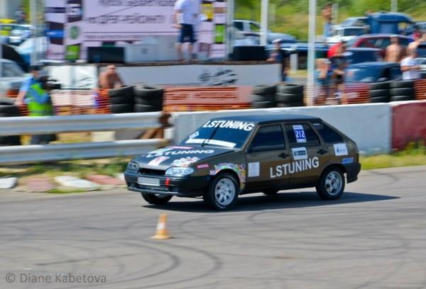 Левин Сергей15