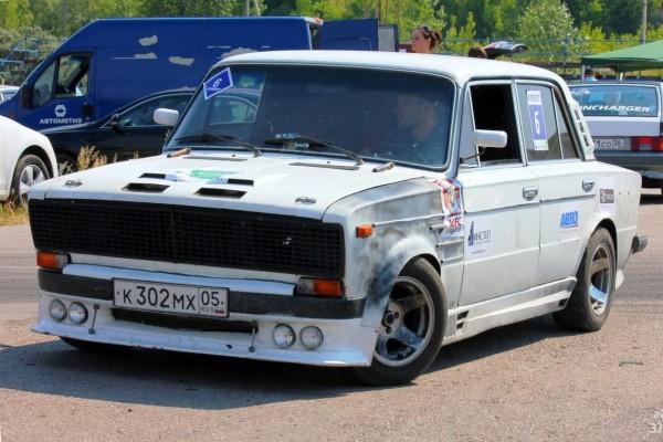 Магомедрахимов Сайпула19