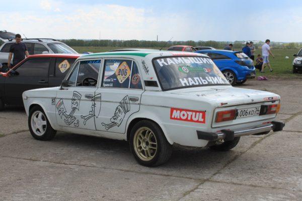 Махотлов Темур10