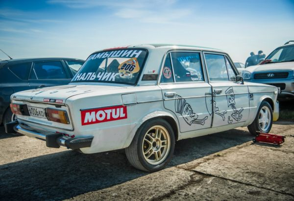Махотлов Темур12