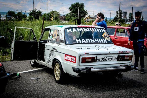 Махотлов Темур13