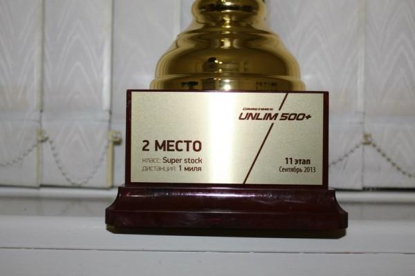 Макаров Михаил24