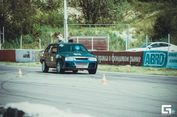 Манаев Александр13