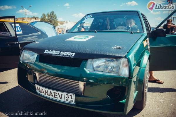 Манаев Александр22
