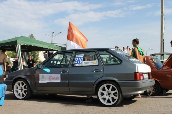 Мануковский Михаил6