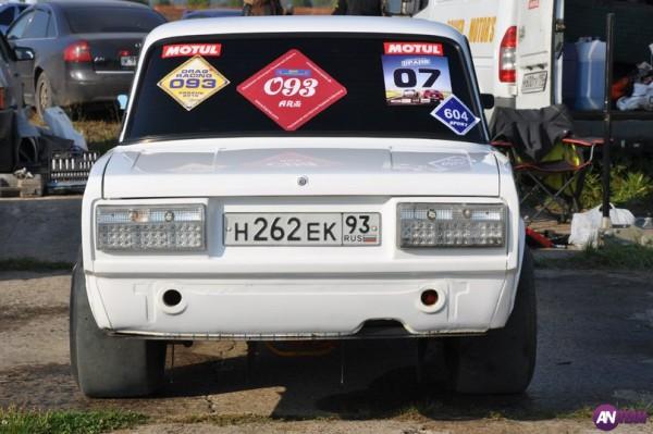 Мелкумов Семен29